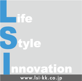 株式会社L.S.I.