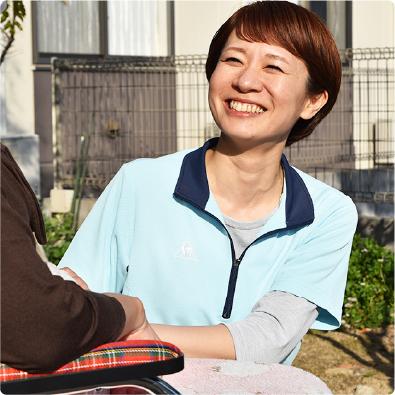 浜崎 友香